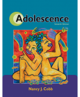 Adolescence: Continuity, Change, and Diversity