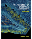 The Neurobiology of Learning and Memory