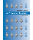 A Primer of Ecology