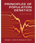 Principles of Population Genetics
