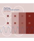 PsyCog: Explorations in Perception and Cognition