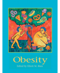 Obesity: Causes, Mechanisms, Prevention, and Treatment