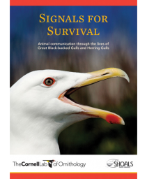 Signals for Survival