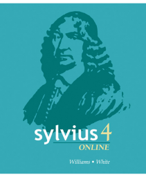 Sylvius 4 Online: An Interactive Atlas and Visual Glossary of Human Neuroanatomy