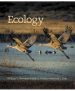 Ecology (looseleaf)