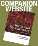 Behavioral Neuroscience Companion Website Access
