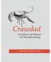 Crawdad: An Online Lab Manual for Neurophysiology