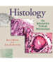 Histology: An Interactive Virtual Microscope