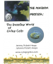 The Kingdom Protista: The Dazzling World of Living Cells
