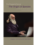 The Readable Darwin: The Origin of Species as Edited for Modern Readers