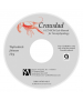 Crawdad: A CD-ROM Lab Manual for Neurophysiology
