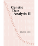 Genetic Data Analysis II: Methods for Discrete Population Genetic Data